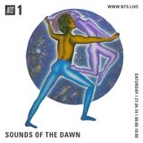 Sounds of the Dawn - 27th April 2019
