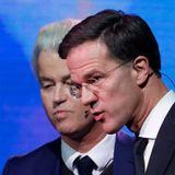 Wybory w Holandii 2017 - czego się spodziewać?