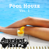 Pool Houze - Vol. 1