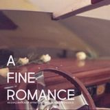 A Fine Romance: an exploration of affinity, inclination, and dependence
