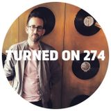 Turned On 274: Goldener Reiter | Munich (Carl Craig, Marcus Marr, Doc Daneeka, Osunlade)