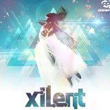 Xilent Compilation - Best of Xilent!
