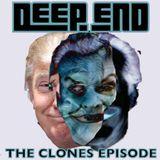 Deep End vol 33.0