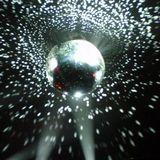 E Range Plus 8 Disco Mix