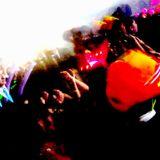 Mix Octubre _ Yefri Ortiz Dj!