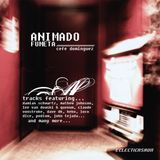 Animado Fumeta (Vinyl Set 2007)
