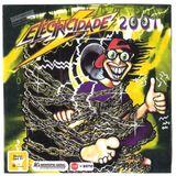 Electricidade 2001 (2001) CD1