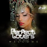 Best of Perfect Lovers by DJ Soulstar