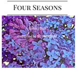 Four Seasons -Spring 2018-