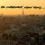 "Dj Ray.C ""The Fonkbreaker"" mix dark-jungle/old school-drum'n bass (killowatt,nasty genius,fanu...)"