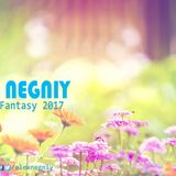 Alex NEGNIY - Spring Fantasy 2017