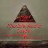 Flexible Audio Deeper #6