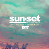 sun•set 097 by Harael Salkow