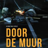 Door De Muur - Ultima Thule - Mix
