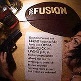 NME Click@ conFusion 94-96 Jungle ( Live-recording from 14.09.2001@ Living Augsburg)