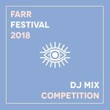 Farr Festival 2018 DJ Mix: DJ Sheikh (Portugal)