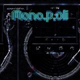 iOS mixes - 02 by mono.p.oli