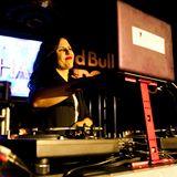DJ Lady Sha - USA - Los Angeles Qualifier