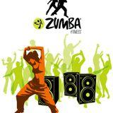 Zumba Fitness MixTape 1 By DeejayShain 2012.mp3