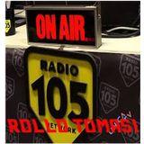 Radio 105 15min Mix