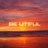 BE UTIFUL 109