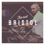 This Ain't Bristol - In The Mix Vol. 6 (by Rich Pinder)