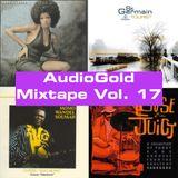 Audio Gold Mixtape Vol. 17