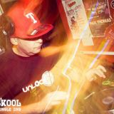 DJ TORCHMAN - 19-04-2015 GLOBALDNB