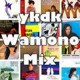 ykdk Wamono Mix