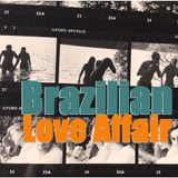 Djanzy - Brazilian Love Affair (Sunday Joint)
