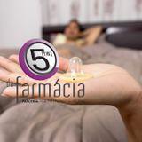 5 Minutos de Farmácia - 22Fev - VIH SIDA - Alexandra Marcos (00:06:10')