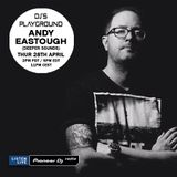 Andy Eastough - Pioneer DJ's Playground