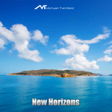 Michael Trenfield - New Horizons