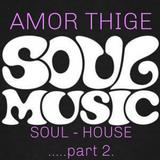 Soul shows from nairobi | Mixcloud