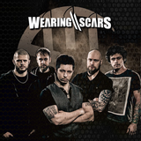 INTERVIEW: Wearing Scars talk to the Real Rock Show