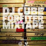 "Dj Cube - ""Forfiter"" - Polish Mixtape"