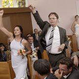 Wedding Demo '14