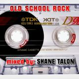 OLD SCHOOL (Side Out) ROCK MIX (80s & 90s)
