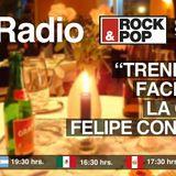 """""""Trending"""" en Facebook y la cena con Netflix de CES 2014 - OMG! Radio"""