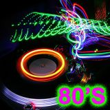 Dance Club Retropolis III