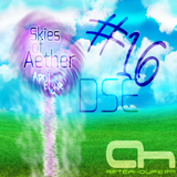 Skies of Aether with April Elyse Episode 016 Deep Sea Edition on Afterhours.fm