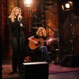 Trisha Yearwood  - Studio 330 Session Up-Close Unplugged   2007