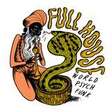 Full House - 1st February 2015