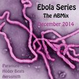 Ebola: Paramore
