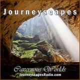 PGM 220: Cavernous Worlds