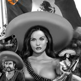 AWOT Mexico pres.DIGITAL PLAYGROUND con Alex John( powered by Phoenix Trance Promotion)