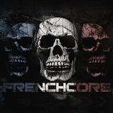 2015-10-23 FrenchCore @ Starfucker
