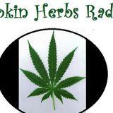 Tokin Herbs Radio!!! (Broadcast 16)