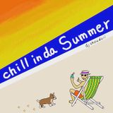 Chill In Da Summer