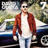 "RCB_39 - David Guetta NEW Album ""7"" (All 15 Tracks)"